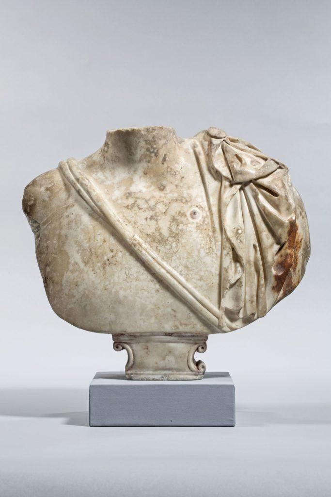 Hadrianus 1
