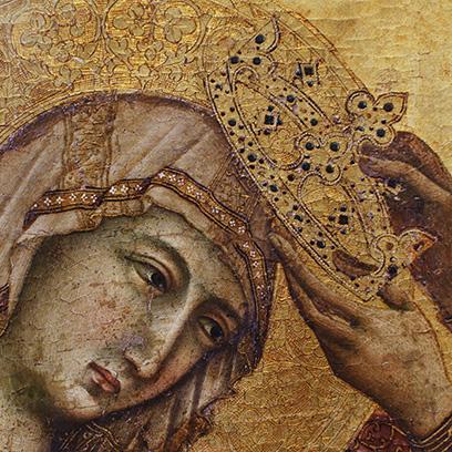 Európai művészet 1250-1600