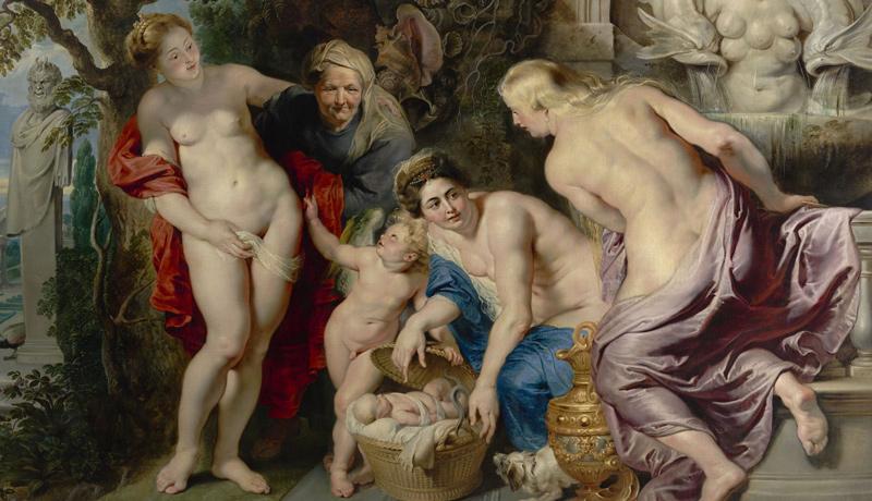 The_Discovery_of_the_Infant_Erichtonius_RUBENS_Liechtenstein-800x460px