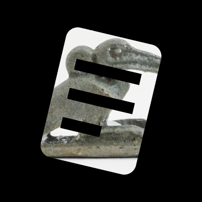 Írás az Ókori egyiptomban