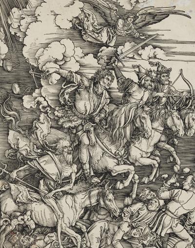 Az-apokalipszis-negy-lovasa-400x508