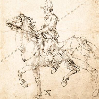 Dürer kora